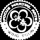 Focus Martial Arts
